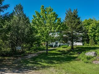 Cottage for sale in Wentworth-Nord, Laurentides, 1941Z, Route  Principale, 13186158 - Centris.ca
