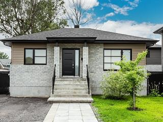House for sale in Longueuil (Saint-Hubert), Montérégie, 6961, Avenue  Spriggs, 9970050 - Centris.ca