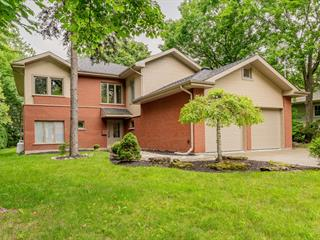 House for sale in Baie-d'Urfé, Montréal (Island), 112, Rue  Oakridge, 16002654 - Centris.ca