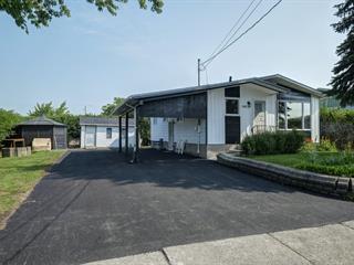 House for sale in Marieville, Montérégie, 2311, Rue du Docteur-Primeau, 12245109 - Centris.ca
