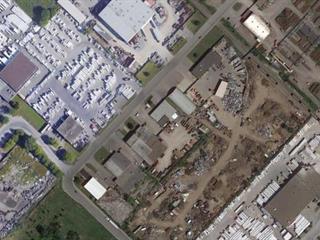 Industrial unit for rent in Longueuil (Saint-Hubert), Montérégie, 5137, Rue  Ramsay, 24272837 - Centris.ca