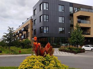 Condo / Appartement à louer à Dorval, Montréal (Île), 500, Avenue  Mousseau-Vermette, app. 239, 15123732 - Centris.ca