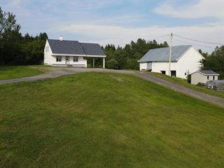 Maison à vendre à Beauceville, Chaudière-Appalaches, 934, Rang  Saint-Charles, 25985320 - Centris.ca