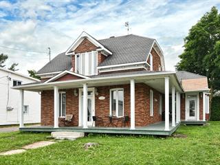 House for sale in Saint-Esprit, Lanaudière, 28, Rue  Saint-Louis, 18488393 - Centris.ca