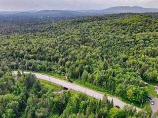Terrain à vendre à Québec (La Haute-Saint-Charles), Capitale-Nationale, Chemin de Bélair, 26950498 - Centris.ca