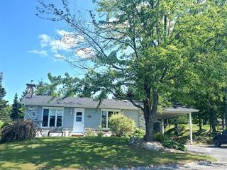 House for sale in Lac-Mégantic, Estrie, 3237, Rue  Taché, 9044576 - Centris.ca