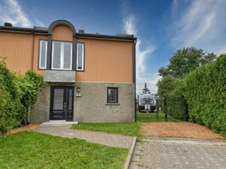 Maison à vendre à Repentigny (Repentigny), Lanaudière, 320, Rue  Sauvageau, 24242606 - Centris.ca