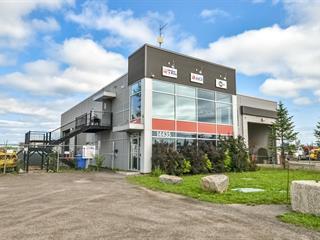 Commercial building for sale in Mirabel, Laurentides, 14435, Rue  Rolland-Desjardins, 19743040 - Centris.ca