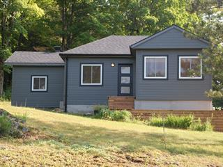 House for sale in Wentworth-Nord, Laurentides, 4740, Chemin du Lac-Grothé, 13341572 - Centris.ca