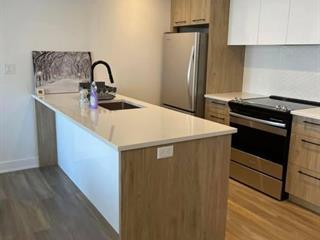 Condo / Appartement à louer à Laval (Chomedey), Laval, 3440, boulevard  Saint-Elzear Ouest, app. 411, 15846489 - Centris.ca