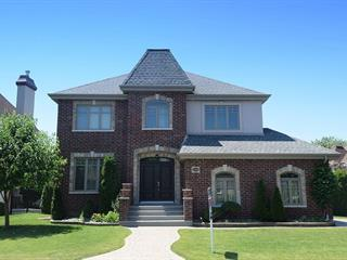Maison à vendre à Laval (Auteuil), Laval, 2418, Rue de Marsala, 11961128 - Centris.ca