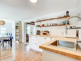 Maison à vendre à Lanoraie, Lanaudière, 45, Rue  Rondeau, 25356133 - Centris.ca