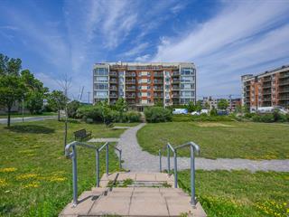 Condo / Appartement à louer à Montréal (Saint-Laurent), Montréal (Île), 990, boulevard  Jules-Poitras, app. 301, 23473245 - Centris.ca