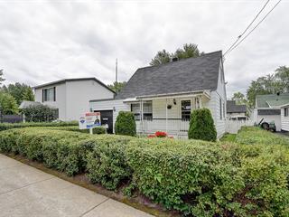Maison à vendre à Montréal-Est, Montréal (Île), 320, Avenue des Vétérans, 10621418 - Centris.ca