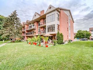 Condo for sale in Gatineau (Gatineau), Outaouais, 34, Rue de Toulouse, apt. A, 9532080 - Centris.ca