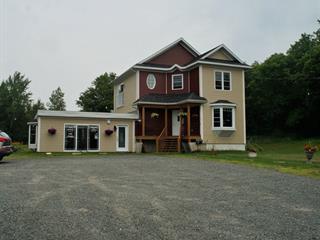 Maison à vendre à Cleveland, Estrie, 274 - 274A, Chemin de la Rivière, 14467762 - Centris.ca