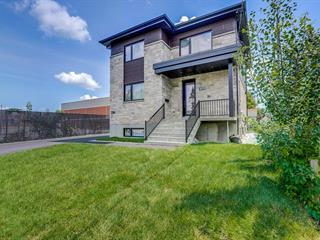 Duplex for sale in Longueuil (Saint-Hubert), Montérégie, 4075 - 4077, Rue  Kensington, 26460795 - Centris.ca