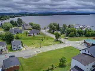 Terrain à vendre à Beaulac-Garthby, Chaudière-Appalaches, Rue  Saint-François, 23395628 - Centris.ca