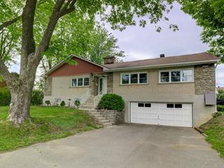 Maison à vendre à Kirkland, Montréal (Île), 5, Rue  Hawthorne, 12673286 - Centris.ca