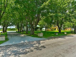 Cottage for sale in Yamaska, Montérégie, 478, Rang de la Pointe-du-Nord-Est, 24532597 - Centris.ca