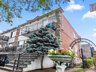 Triplex for sale in Montréal (LaSalle), Montréal (Island), 7689 - 7691, Rue  Denise, 24026803 - Centris.ca