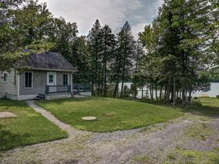 Cottage for sale in Lambton, Estrie, 324, Chemin  Gérard-Roy, 21102076 - Centris.ca