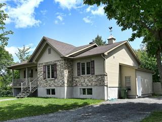 Maison à vendre à Lanoraie, Lanaudière, 30, Rue  Marie-André, 28291386 - Centris.ca