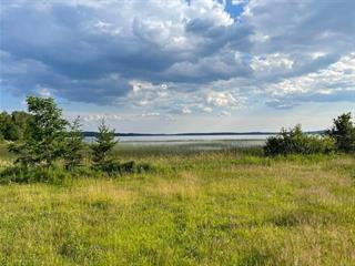 Terrain à vendre à Rouyn-Noranda, Abitibi-Témiscamingue, Chemin  Groleau, 15585210 - Centris.ca