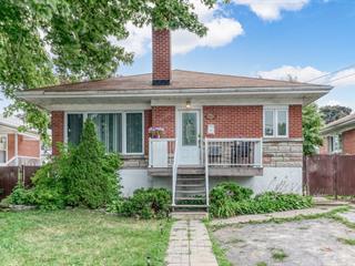 House for sale in Laval (Saint-Vincent-de-Paul), Laval, 4876, Rue de la Fabrique, 15262739 - Centris.ca