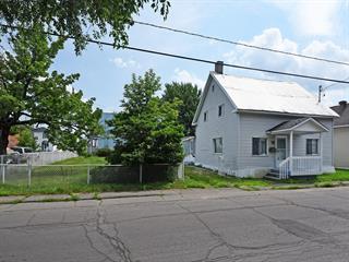 Maison à vendre à Salaberry-de-Valleyfield, Montérégie, 57, Rue  Saint-Joseph, 24939141 - Centris.ca