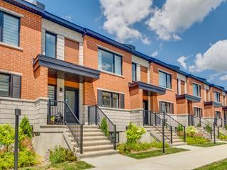 Maison à vendre à Boisbriand, Laurentides, 666, Rue  Papineau, 22721196 - Centris.ca