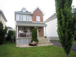 House for sale in Vaudreuil-Dorion, Montérégie, 2613, Rue des Floralies, 19086084 - Centris.ca