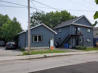 Triplex à vendre à Gatineau (Gatineau), Outaouais, 80 - 82, Rue  East, 25682960 - Centris.ca