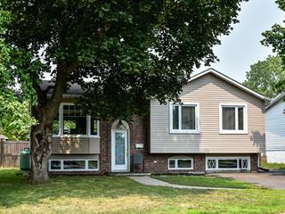 House for sale in Saint-Bruno-de-Montarville, Montérégie, 185, Place  Champoux, 24002664 - Centris.ca