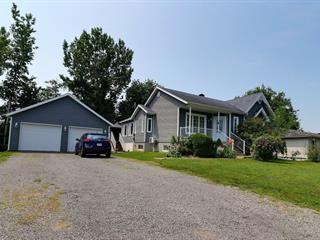 Maison à vendre à Trois-Rivières, Mauricie, 161, Carré  Léo-Arbour, 28192778 - Centris.ca