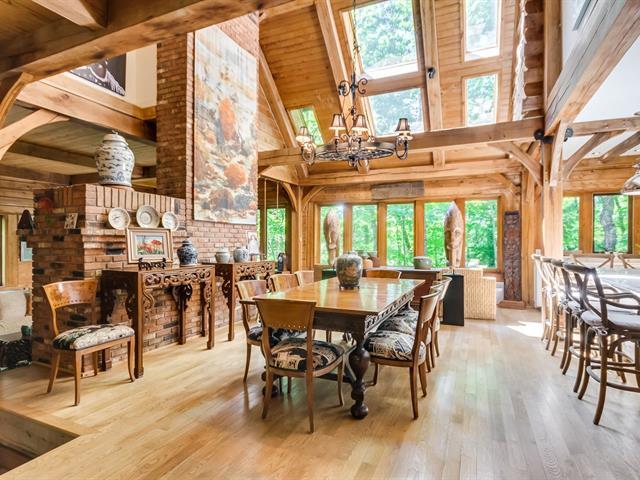 House for sale in Val-des-Monts, Outaouais, 79, Chemin du Pic-Bois, 16977895 - Centris.ca