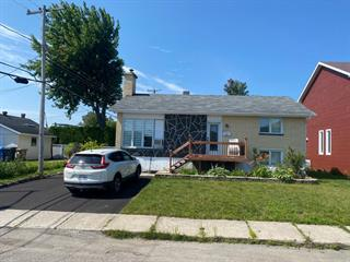 House for sale in Roberval, Saguenay/Lac-Saint-Jean, 885, Rue  Morin, 17846398 - Centris.ca