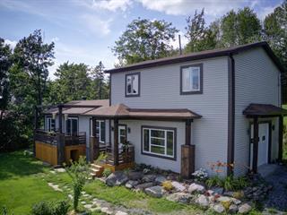 House for sale in Thetford Mines, Chaudière-Appalaches, 1117, Chemin des Bois-Francs Est, 11717302 - Centris.ca