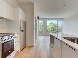 Condo / Apartment for rent in Montréal (Ville-Marie), Montréal (Island), 2360, Rue  Logan, apt. 301, 13469755 - Centris.ca