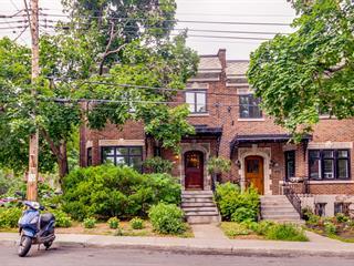 House for rent in Montréal (Côte-des-Neiges/Notre-Dame-de-Grâce), Montréal (Island), 3865, Avenue  Northcliffe, 16736377 - Centris.ca