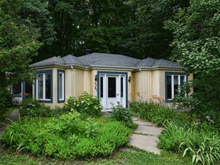 House for sale in Saint-Ignace-de-Loyola, Lanaudière, 1247, Rang  Saint-Michel, 25458775 - Centris.ca