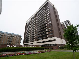 Condo for sale in Côte-Saint-Luc, Montréal (Island), 5720, boulevard  Cavendish, apt. 510, 23467054 - Centris.ca