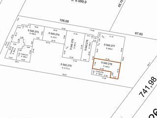Industrial unit for rent in Mascouche, Lanaudière, 1282, Avenue de la Gare, suite 9, 18996482 - Centris.ca