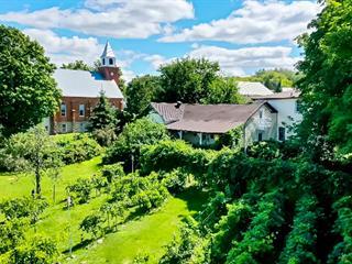 House for sale in Franklin, Montérégie, 1657, Route  202, 23389245 - Centris.ca
