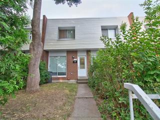 House for sale in Laval (Saint-Vincent-de-Paul), Laval, 2197Z, Rue  Auclair, 19270564 - Centris.ca
