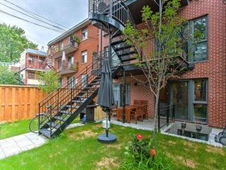 Condo / Apartment for rent in Montréal (Le Plateau-Mont-Royal), Montréal (Island), 4268, Rue  De Brébeuf, apt. 102, 23907353 - Centris.ca