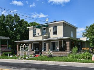 House for sale in Saint-Gabriel, Lanaudière, 299 - 299A, Rue  Saint-Gabriel, 27901082 - Centris.ca