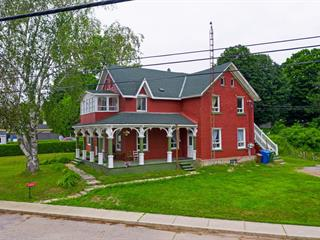 House for sale in Papineauville, Outaouais, 232 - 234, Rue  Papineau, 11342164 - Centris.ca