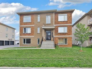 Condo à vendre à Saint-Rémi, Montérégie, 337, Avenue des Jardins, 12916197 - Centris.ca