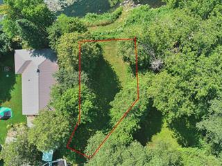 Terrain à vendre à Acton Vale, Montérégie, 1187, 2e Rang, 14943683 - Centris.ca